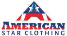 American Star Clothing