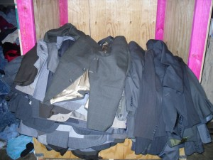 America-Star-Used-Clothing-Suites