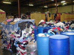 Used-Clothing-Packageing-1(1)