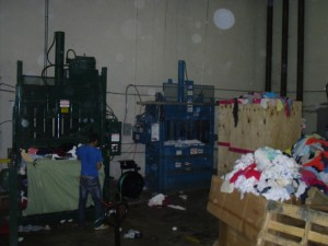 Used-Clothing-Packageing-1(12)