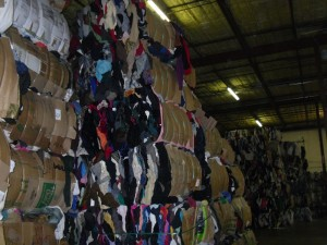 Used-Clothing-Packageing-1(15)