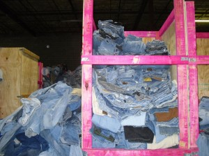 Used-Clothing-Packageing-1(17)