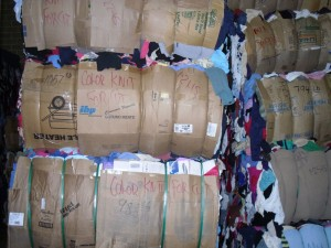 Used-Clothing-Packageing-1(19)