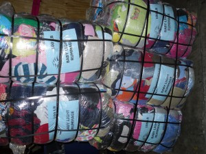 Used-Clothing-Packageing-1(2)