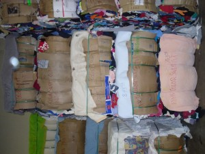 Used-Clothing-Packageing-1(3)