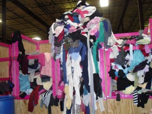 Used-Clothing-Packageing-1(4)