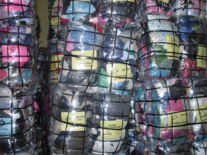 Used-Clothing-Packageing-1(8)